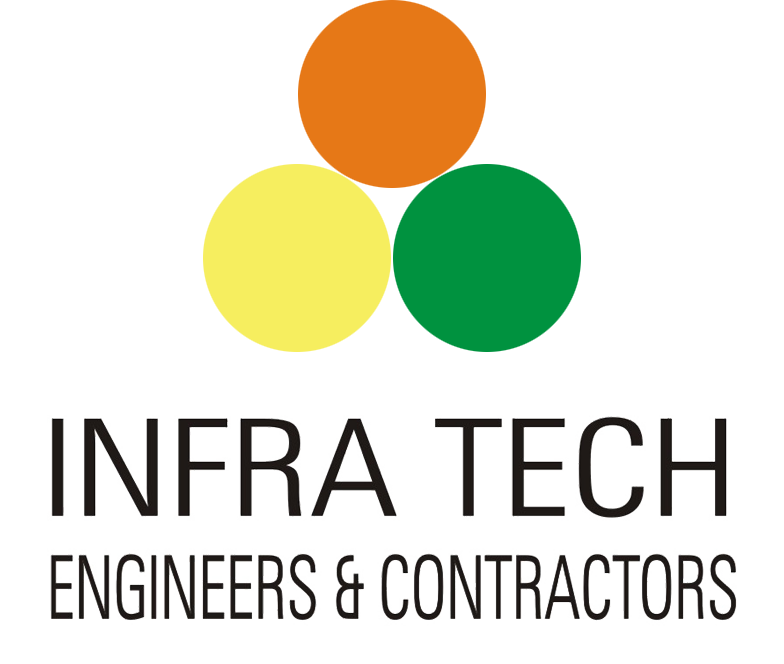 Infra Tech Engineers & Contractors